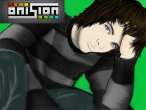 Onision Fan Art