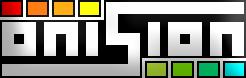 Uhohbro logo