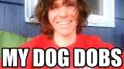 - ONISION SPEAKS -.Still070