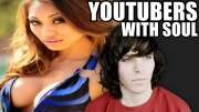 - ONISION SPEAKS -.Still073