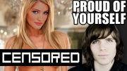 - ONISION SPEAKS -.Still075