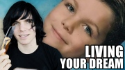 - ONISION SPEAKS -.Still076