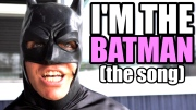 I Am Batman.Still002