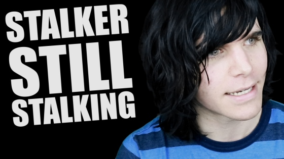 - ONISION SPEAKS -.Still107